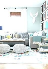 gray sofa decor grey couch living room decorating ideas coma studio gray sofa decor dark inspiration
