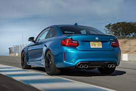 2018 bmw 240i. interesting 2018 2018 bmw 2 series release date price specs changes within bmw 240i throughout e