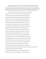 Topics For Essays In English Stephen Hawking There Are No Black Holes Nature News Topics For
