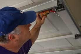 garage doors garage door noise isolatorsgarage reduction when