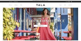 Image result for fashion website images