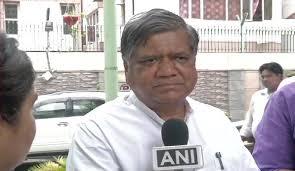 Delegation Of Karnataka Bjp Leaders Calls On Amit Shah J P Nadda