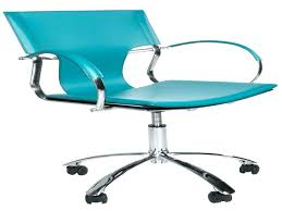 teen office chairs. Teen Desk Chair Office Chairs On Sale Furniture Decorations Singapore