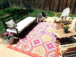 full size of patio rugs home depot outdoor deck rug round best pad kitchen splendid adorable