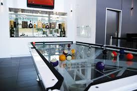 Nottage Design Pool Table Price G1 Virtuoso Luxury American Pool Table