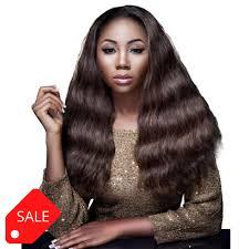 HARLEM125 POSH 100% VIRGIN REMY HUMAN HAIR – East Coast BEAUTY SUPPLY