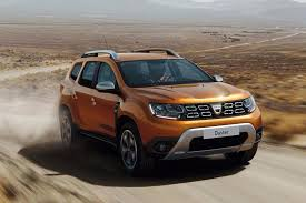 2018 renault duster india launch. beautiful duster new 2018 renault duster revealed with renault duster india launch e