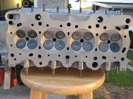 fresh ba cylinder head typer valve train msd coil honda tech attached images