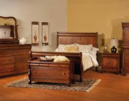 bedroom direct furniture