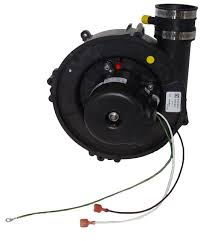 intercity heil quaker furnace blower motors furnace draft intercity products draft inducer 1014338 7058 1404 115 volt fasco a067
