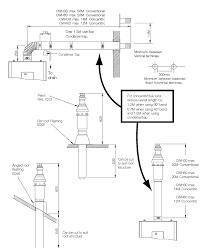 Electric Meter Wiring Diagram