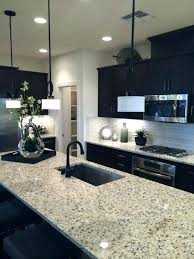 kitchen ideas dark cabinets. Wonderful Cabinets Kitchen Backsplash Dark Cabinets Ideas For  Gorgeous With Kitchen Ideas Dark Cabinets G