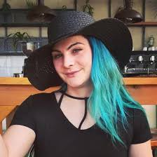 Jackie Bow (@sparkle_void)   Twitter