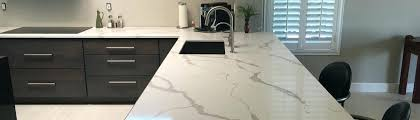kitchen countertops phoenix granite a kitchen and bathroom recycled glass kitchen countertops phoenix kitchen countertops phoenix