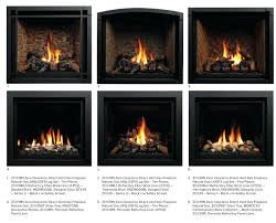 direct vent gas fireplace reviews marquis fireplace reviews best marquis fireplace reviews best marquis ii direct