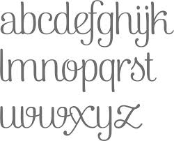 4d50ee01d1891a71adeb ace825 bubble letter fonts font alphabet
