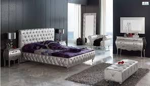 modern italian bedroom furniture. Fine Bedroom Silver Modern Bedroom Intended Modern Italian Bedroom Furniture A
