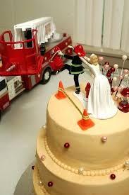 Firefighter Weddings Ideas Krispowell