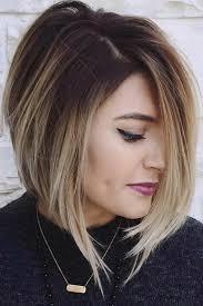 Cet Article Coupe Cheveux Mi Long Femme Visage Rond Est