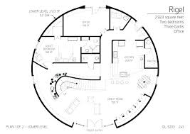 geodesic dome home floor plans geodesic dome home plans marvelous dome home plans monolithic dome homes