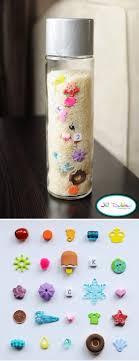best 25 kid crafts ideas on kids arts and crafts in diy craft