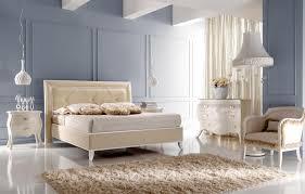 Mobili cucine camere da letto e arredamento modica ragusa