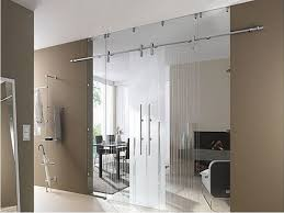 great sliding glass office doors 2. Unparalleled Sliding Office Doors Glass Frameless For Great 2 D