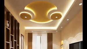 False ceiling lighting Hotel 50 Pop False Ceiling Designs With Led Indirect Lighting Youtube 50 Pop False Ceiling Designs With Led Indirect Lighting Youtube
