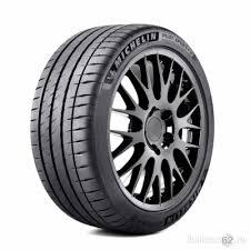 Шины <b>Michelin PILOT SPORT</b>-<b>4</b> 205/55 R16 94Y » Kolesa62.ru ...
