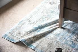 full size of carpet rug gripper tape non slip edging area archives things 2 do furniture