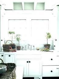 white knobs for kitchen cabinets glass kitchen cabinet knobs glass kitchen cabinet knobs glass kitchen cabinet knobs white cabinets black for vintage glass