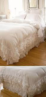 appealing awesome shabby chic bedroom. shabby chic bedding ideas appealing awesome bedroom e