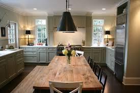 neil kelly timeless kitchen styles