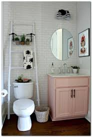 rental apartment bathroom decorating ideas. Plain Ideas Rental Apartment Decorating Ideas For Couple 01 Intended Apartment Bathroom Decorating Ideas G