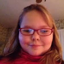 """myra freeman on Twitter: """"Cool"""""""