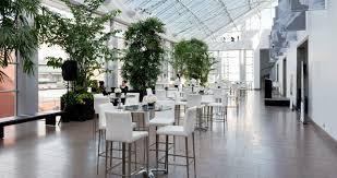 Beaux Arts Interior Design Custom Glass Court The Montreal Museum Of Fine Arts