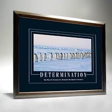 office inspirational posters. Inspirational Framed Art Prints Motivational Poster Rocky Balboa Speech Office Posters