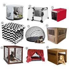 modern dog furniture. interesting furniture dog may be manu0027s best friend but dealing with an ugly crate can a small  space dwelleru0027s worst enemy rather than hide unsightly crate  on modern furniture d