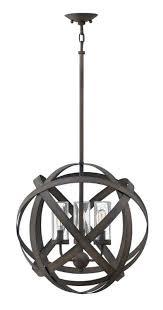 perfect multi light pendant fresh hinkley lighting 3 light outdoor multi light pendant from