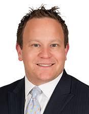 Member Profile – Dustin Craig Blumenthal – The Florida Bar