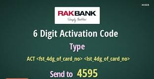 Check spelling or type a new query. Rak Bank Credit Card Activation Rak Bank Debit Card Activation Bank Credit Cards Credit Card Customer Card