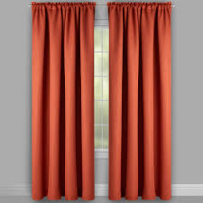 Curtains Clearance Curtains Clearance Rugs Discounted Window Hardware