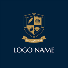 Creating A Logo For Free And Free To Download Free Logo Maker Create Custom Logo Designs Online Designevo
