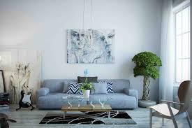 Paintings For Living Room Baby Nursery Drop Dead Gorgeous Modern Paintings For Living Room