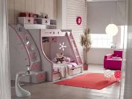 hello kitty bedroom furniture. full size of bedroom setsbeautiful hello kitty set cute sets furniture s