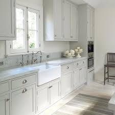 full size of kitchen cabinet modern and traditional grey color kitchen cabinets painted gray kitchen
