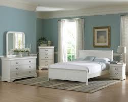 Full Room Furniture Sets Full Set Bedroom Set Full Size Bed Full ...