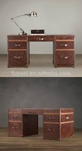 buy italian furniture online. cheap chinese furniture antique buy from china online mdf office desk italian