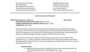Free Resume Templates Printable Or Print Executive Style Resume