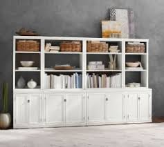 pottery barn home office furniture. desks desk chairs modular office systems pottery barn home furniture e